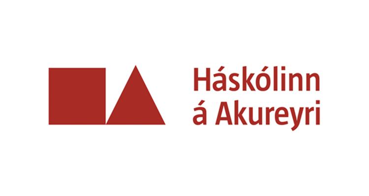 University of Akureyri