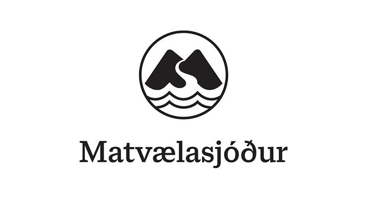 Matvælasjóður