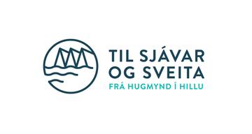 Til Sjávar og Sveita