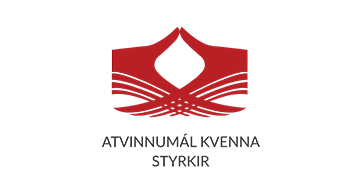 Atvinnumál Kvenna