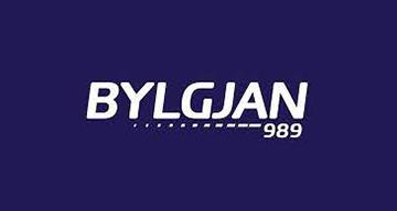 Bítið – Plast framtíðarinnar er búið til úr þara