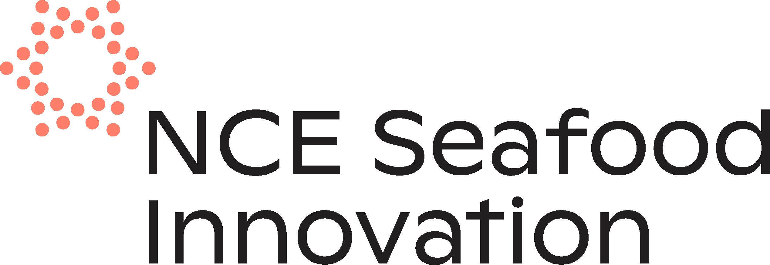 NCE Seafood Innovation