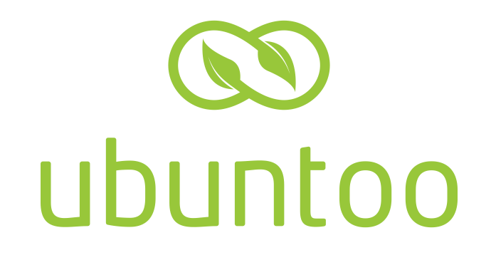 UBUNTOO Environmental Solutions Platform