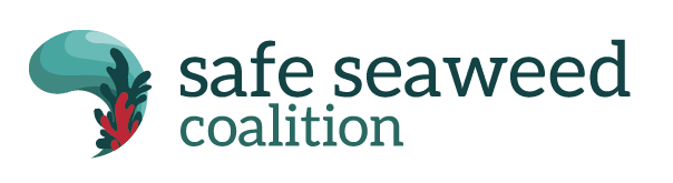Safe Seaweed Coalition